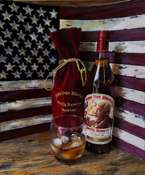 pappy's-old-flag-jep