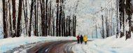 Winter Walk11 long