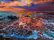 aruba sunset10 long